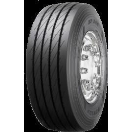 385/65R22,5 Dunlop SP246 padanga