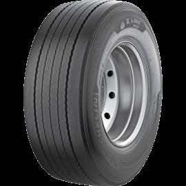 385/65R22,5 Michelin X Line T padanga