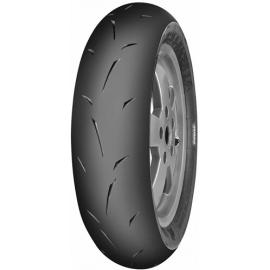 100/90-12 MC 35 S-RACER 2.0 SUPER SOFT [49 P]TL (MOTO)