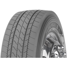 315/8R22,5 Goodyear Fuel max s padanga