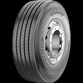 385/65R22,5 Michelin F padanga