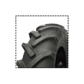 11.2-28 SGP-02 SUPRA GRIP 8PR [118 A6] TT