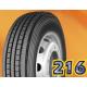 245/70R19.5 LM216 135/133M 16PR priekis