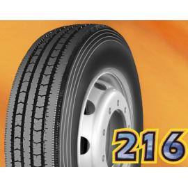 215/75R17.5 LM216 16PR 135/133M priekis/priekaba