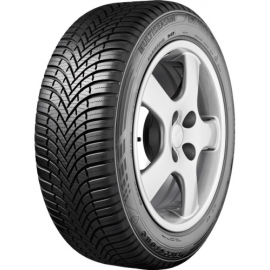 195/60R15 MULTISEASON 2 92V XL