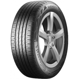 155/70R13 ECOCONTACT 6 [75] T