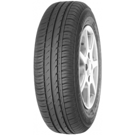 155/60R15 CONTIECOCONTACT 3 [74] T FR
