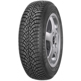 175/65R14 ULTRA GRIP 9+ 82T XL