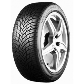 165/70R14 WINTERHAWK 4 85T XL